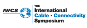 IWCS 2019 Cable & Connectivity Symposium