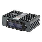 InteliSENS® SLRM Series